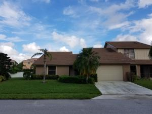 11917  Donlin Drive  For Sale 10654006, FL