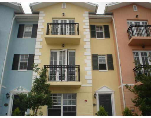 Home for sale in HERITAGE CLUB Delray Beach Florida