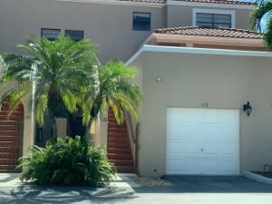 6614  Villa Sonrisa Drive 112 For Sale 10654022, FL