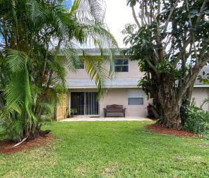5189  Pine Abbey Drive  For Sale 10653958, FL