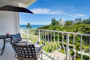 2774 S Ocean Boulevard 506 For Sale 10654030, FL