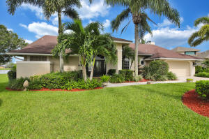 1937  Grantham Court  For Sale 10654537, FL