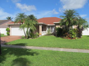 9202  Patina Drive  For Sale 10654065, FL