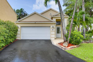 34  Teal Way  For Sale 10653760, FL
