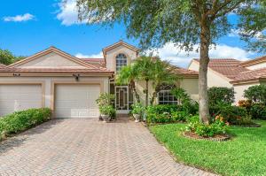 7743  Silver Lake Drive  For Sale 10654179, FL
