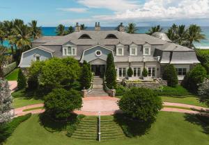 12530  Seminole Beach Road  For Sale 10651863, FL