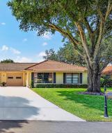 4480  Apple Tree Circle B For Sale 10654460, FL