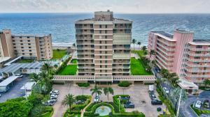 2917 S Ocean Boulevard 301 For Sale 10654165, FL