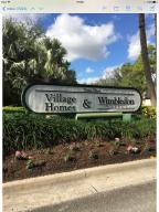 5873  Fox Hollow Drive A For Sale 10654145, FL