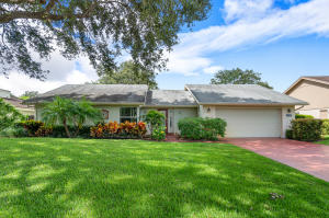 6736  Eastpointe Pines Street  For Sale 10654164, FL