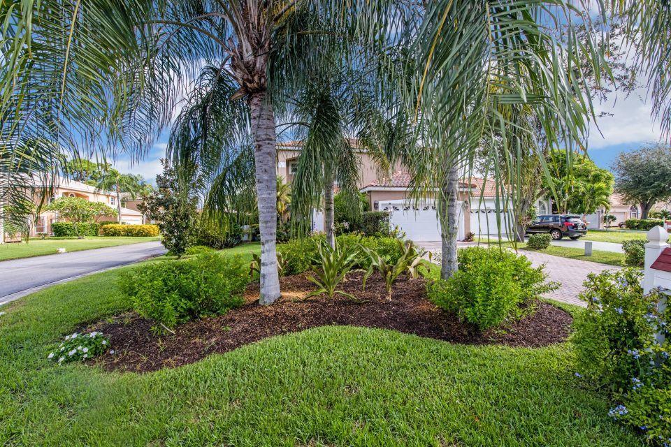 132 Woodlake Circle Greenacres, FL 33463 photo 30