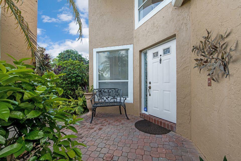 132 Woodlake Circle Greenacres, FL 33463 photo 29