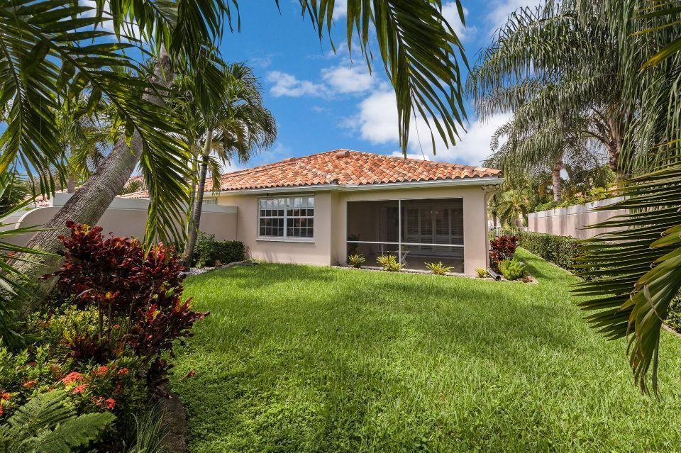 2852 White Trout Lane West Palm Beach, FL 33411 photo 21