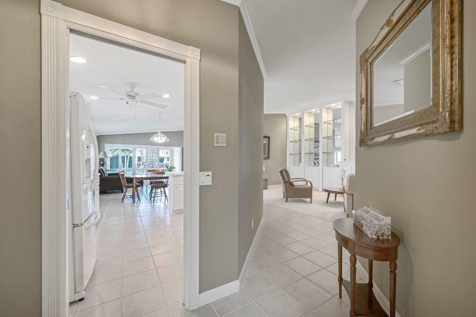 2852 White Trout Lane West Palm Beach, FL 33411 photo 19