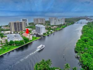4744 S Ocean Boulevard Th 4 For Sale 10654245, FL