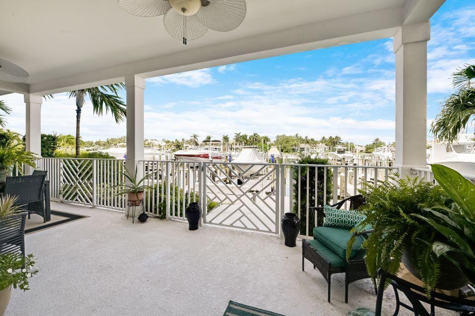 613 Bay Colony Drive Juno Beach, FL 33408 photo 10