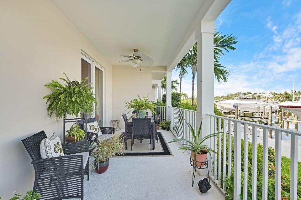 613 Bay Colony Drive Juno Beach, FL 33408 photo 11