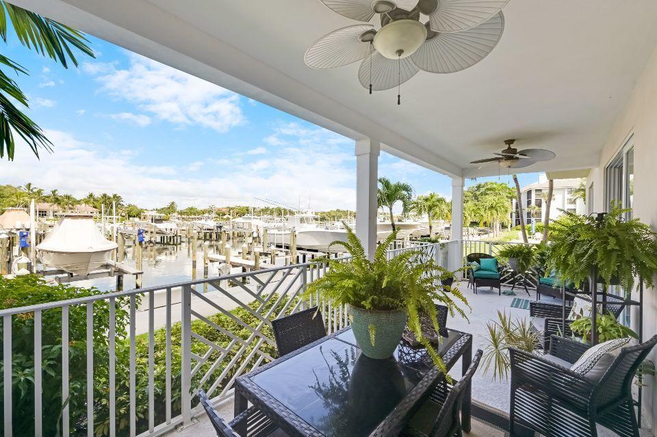 613 Bay Colony Drive Juno Beach, FL 33408 photo 1