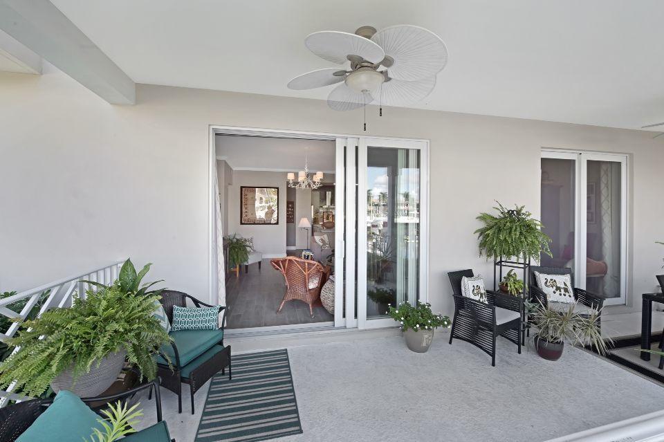 613 Bay Colony Drive Juno Beach, FL 33408 photo 33