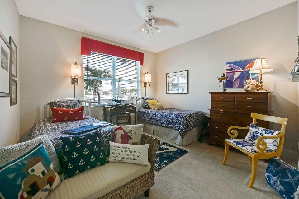 613 Bay Colony Drive Juno Beach, FL 33408 photo 26