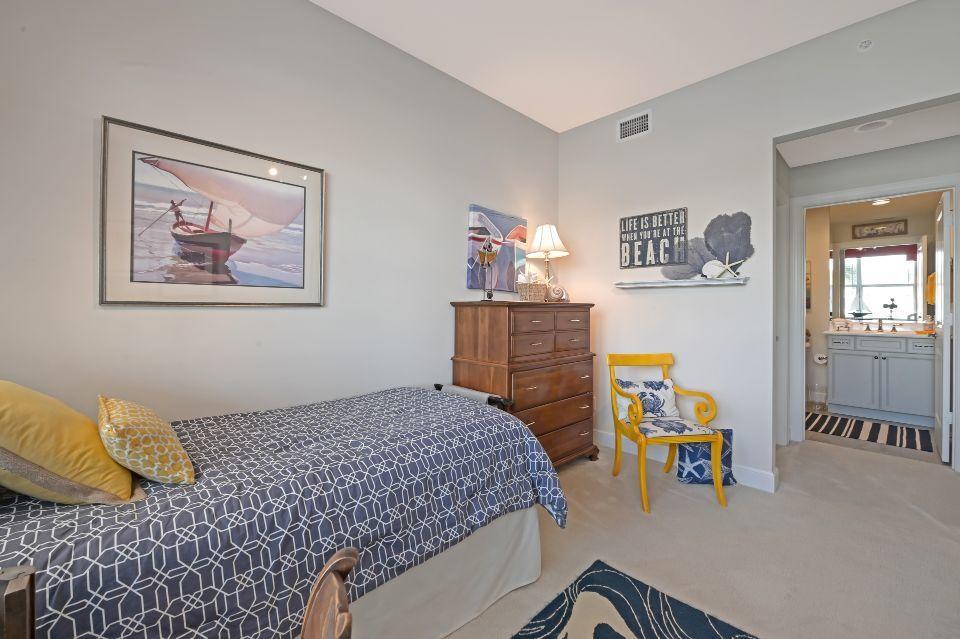 613 Bay Colony Drive Juno Beach, FL 33408 photo 27