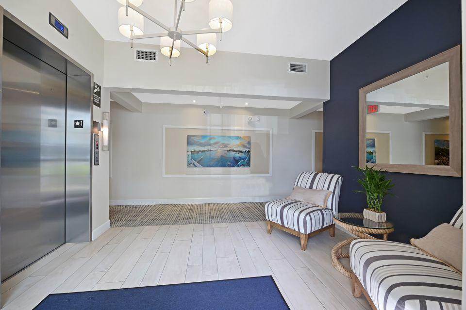 613 Bay Colony Drive Juno Beach, FL 33408 photo 44