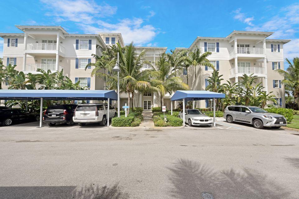 613 Bay Colony Drive Juno Beach, FL 33408 photo 43