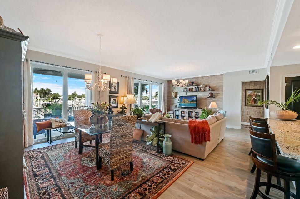 613 Bay Colony Drive Juno Beach, FL 33408 photo 4