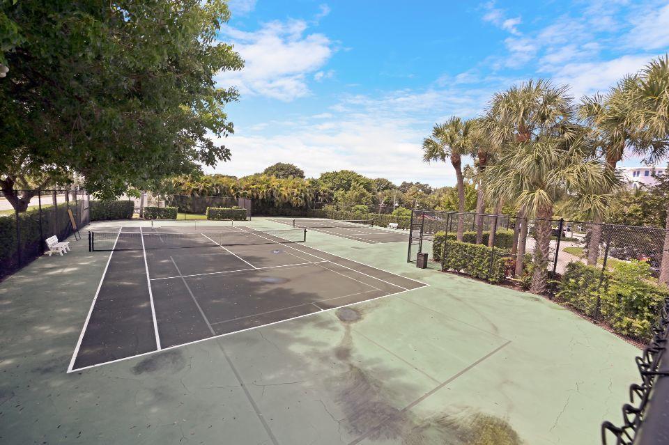613 Bay Colony Drive Juno Beach, FL 33408 photo 34