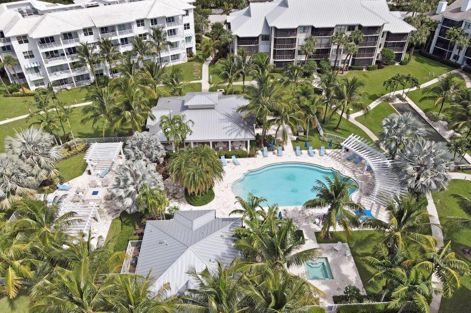 613 Bay Colony Drive Juno Beach, FL 33408 photo 35