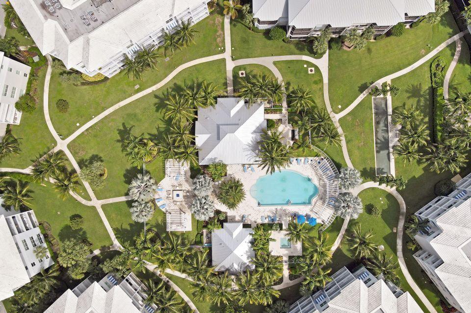 613 Bay Colony Drive Juno Beach, FL 33408 photo 36
