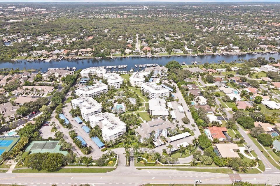 613 Bay Colony Drive Juno Beach, FL 33408 photo 37