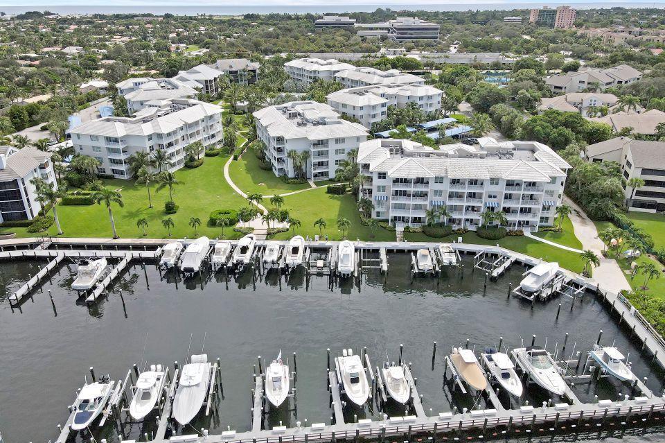 613 Bay Colony Drive Juno Beach, FL 33408 photo 46