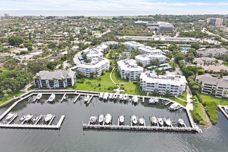 613 Bay Colony Drive Juno Beach, FL 33408 photo 38