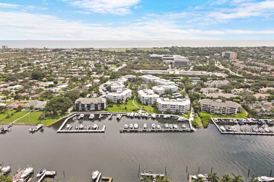 613 Bay Colony Drive Juno Beach, FL 33408 photo 39