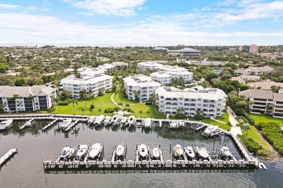 613 Bay Colony Drive Juno Beach, FL 33408 photo 40