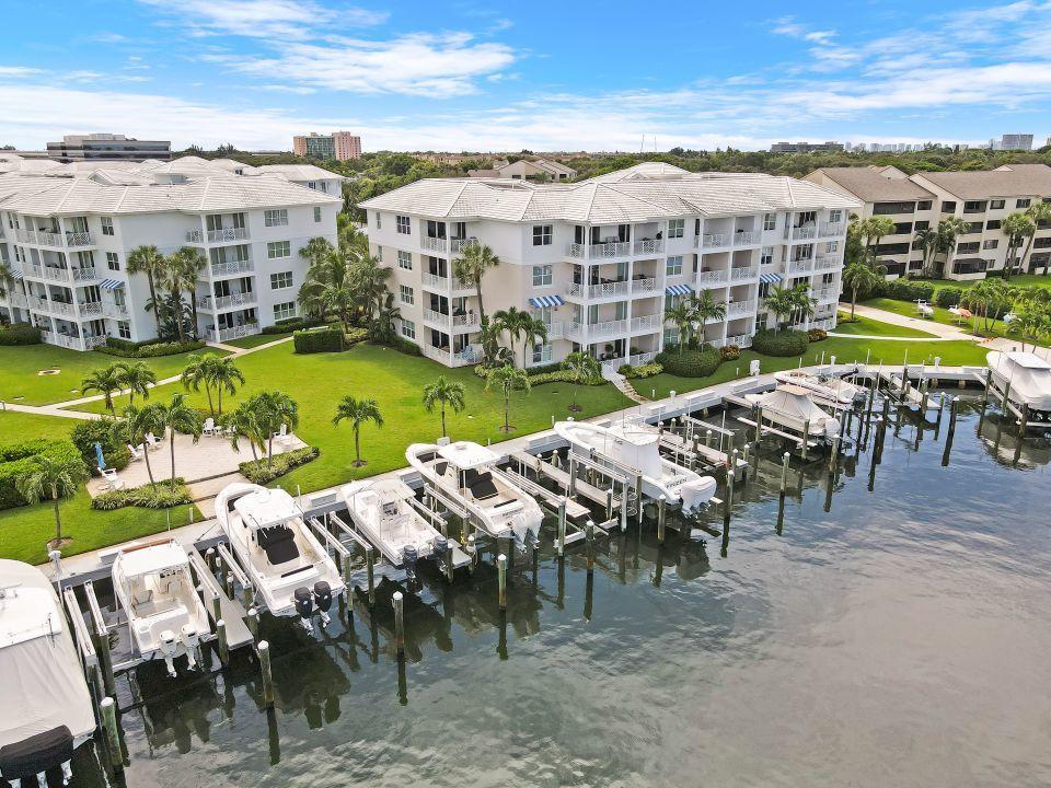 613 Bay Colony Drive Juno Beach, FL 33408 photo 45