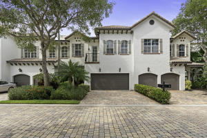 819  Estuary Way  For Sale 10653554, FL