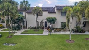 21338  Juego Circle 11c For Sale 10654237, FL