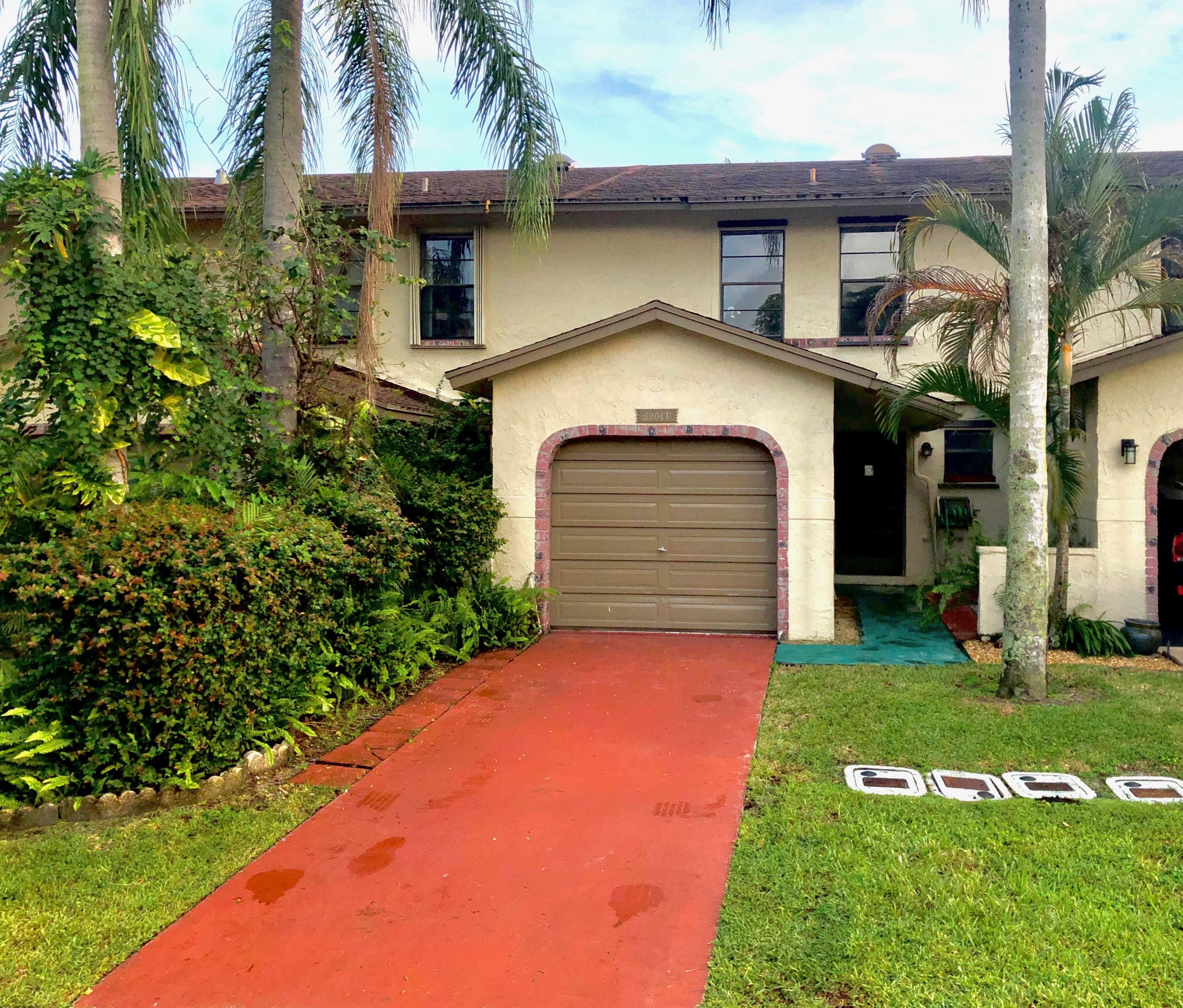 8904 SW 22nd Street E Boca Raton, FL 33433 photo 1