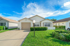 9068  Pine Springs Drive  For Sale 10654256, FL