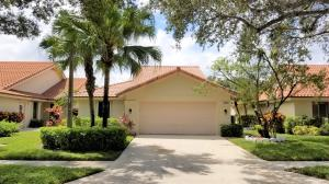 2805  Hawthorne Lane  For Sale 10654267, FL