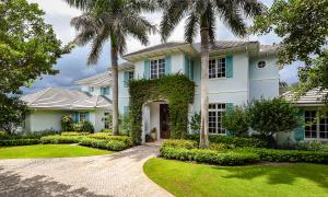 12175  Banyan Road  For Sale 10654271, FL