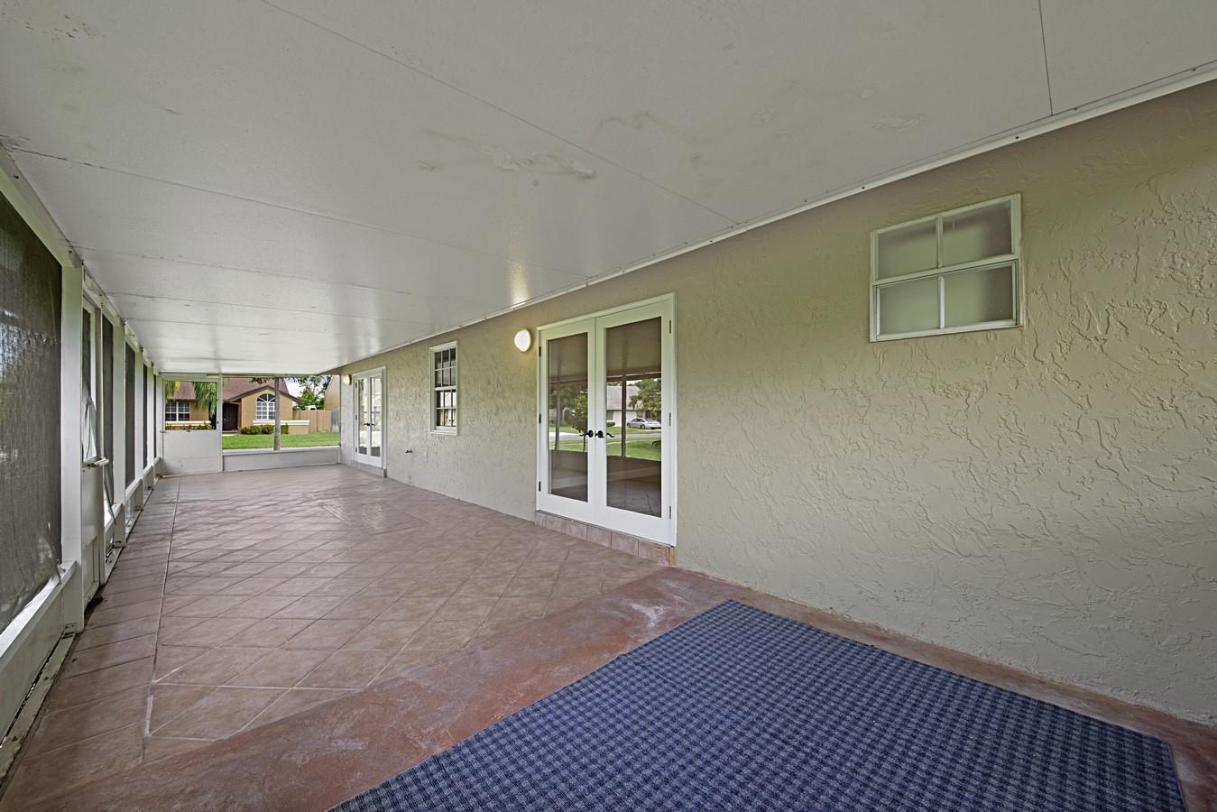 1745 Banyan Creek Court Boynton Beach, FL 33436 photo 21