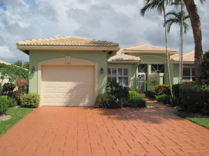 5785  Island Reach Lane  For Sale 10654284, FL