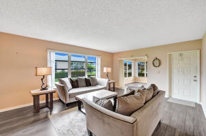 14700  Canalview Drive D For Sale 10654416, FL