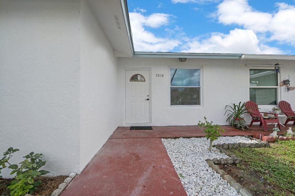 5210 Cannon Way West Palm Beach, FL 33415 photo 21