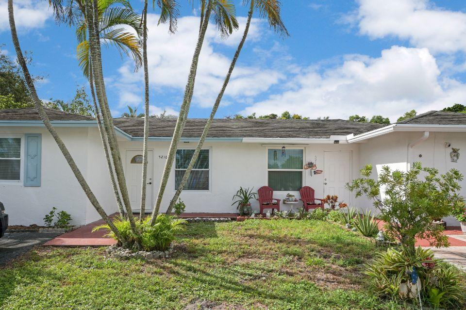 Home for sale in CANNONGATE West Palm Beach Florida