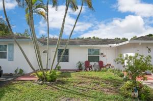 5210  Cannon Way  For Sale 10655114, FL