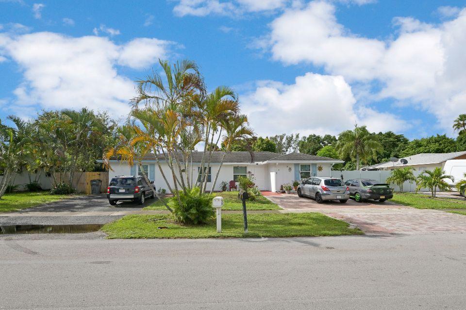 5210 Cannon Way West Palm Beach, FL 33415 photo 20